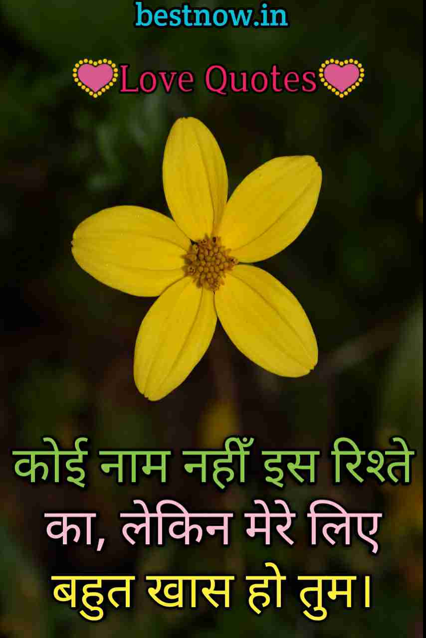 Love Quotes In Hindi 2019 ट प 100 ब स ट लव क ट स