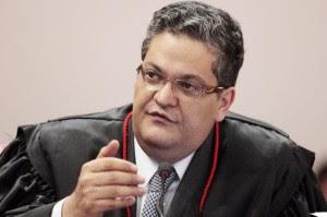Henrique Neves anula decisão favorável ao PV do Maranhão