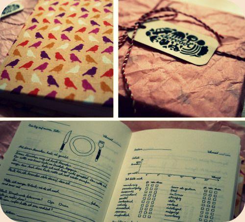 http://i402.photobucket.com/albums/pp103/Sushiina/Daily/diary-2.jpg