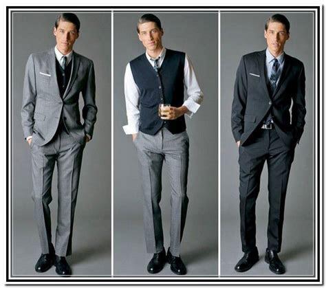 ideas  male wedding guest attire