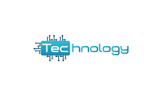 20 Technology Logo Design Examples for Inspiration