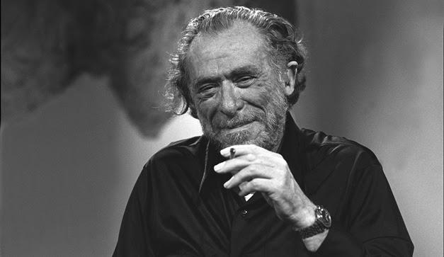 15 Frases De Bukowski Sobre El Sexo Y El Amor Chilango