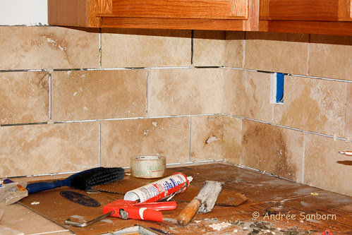 Laying counter top tiles (7 of 33).jpg