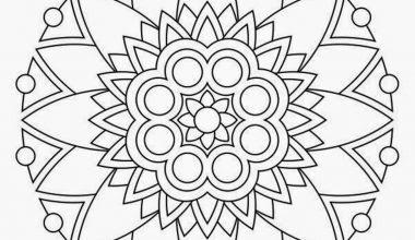 Mandala Boyama Resimleri 2017 Eğlencelikler Resimleri Sınıf