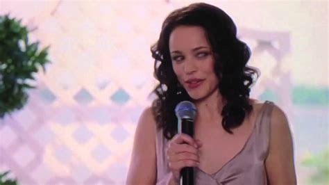 Wedding crashers speech   YouTube