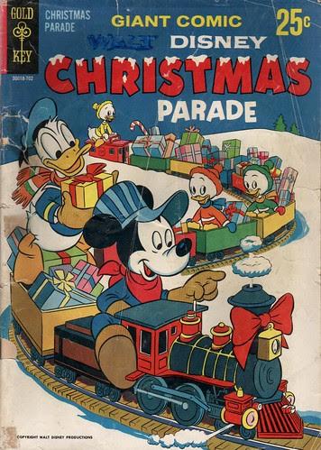 christmasparade05_01
