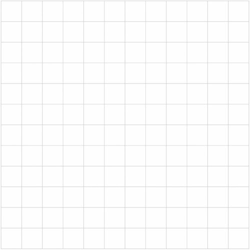 20-cool_grey_light_NEUTRAL_bold_subtle_grid_12_and_a_half_inches_SQ_350dpi_melstampz