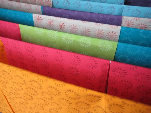Poppyprinted 2011