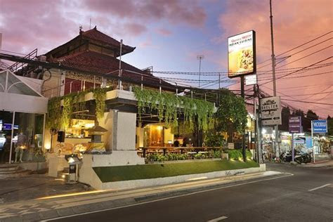 Queen's Tandoor, Seminyak   Menu, Prices & Restaurant