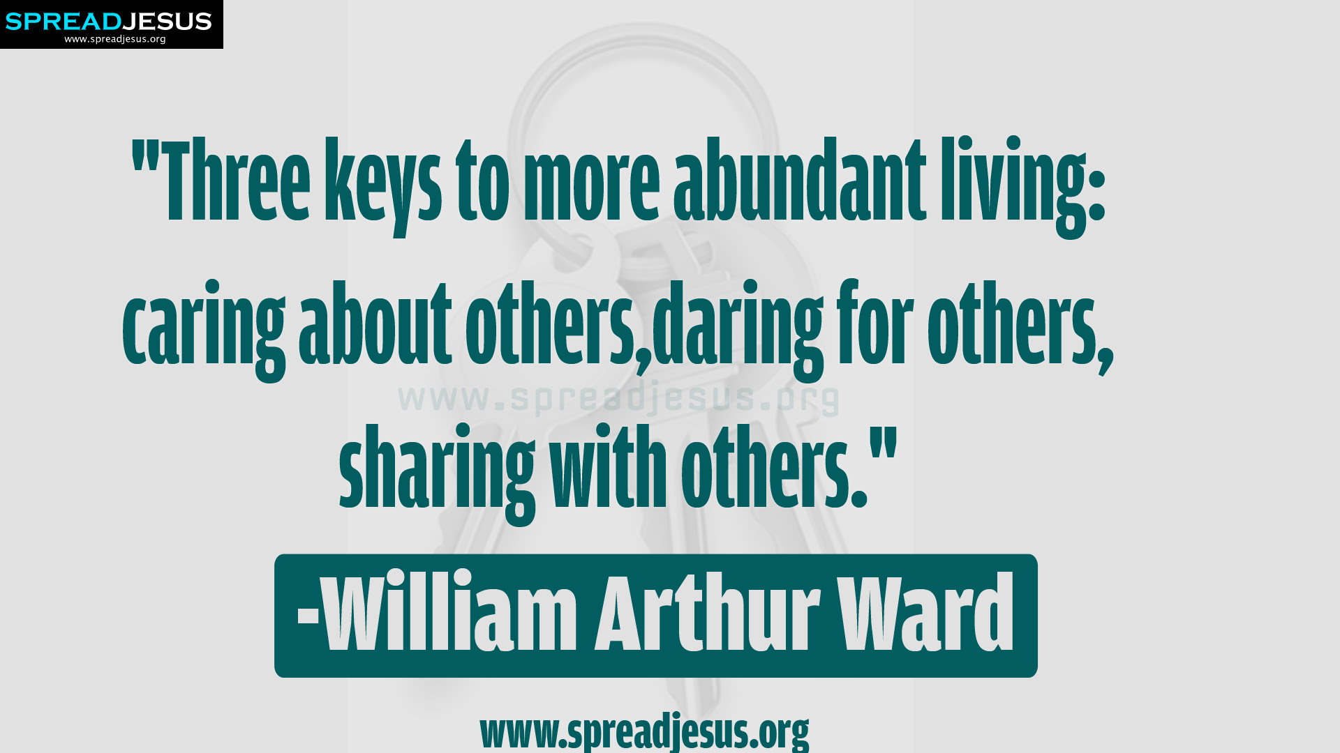 Quotes About Taking Care Of Others 31 Quotes