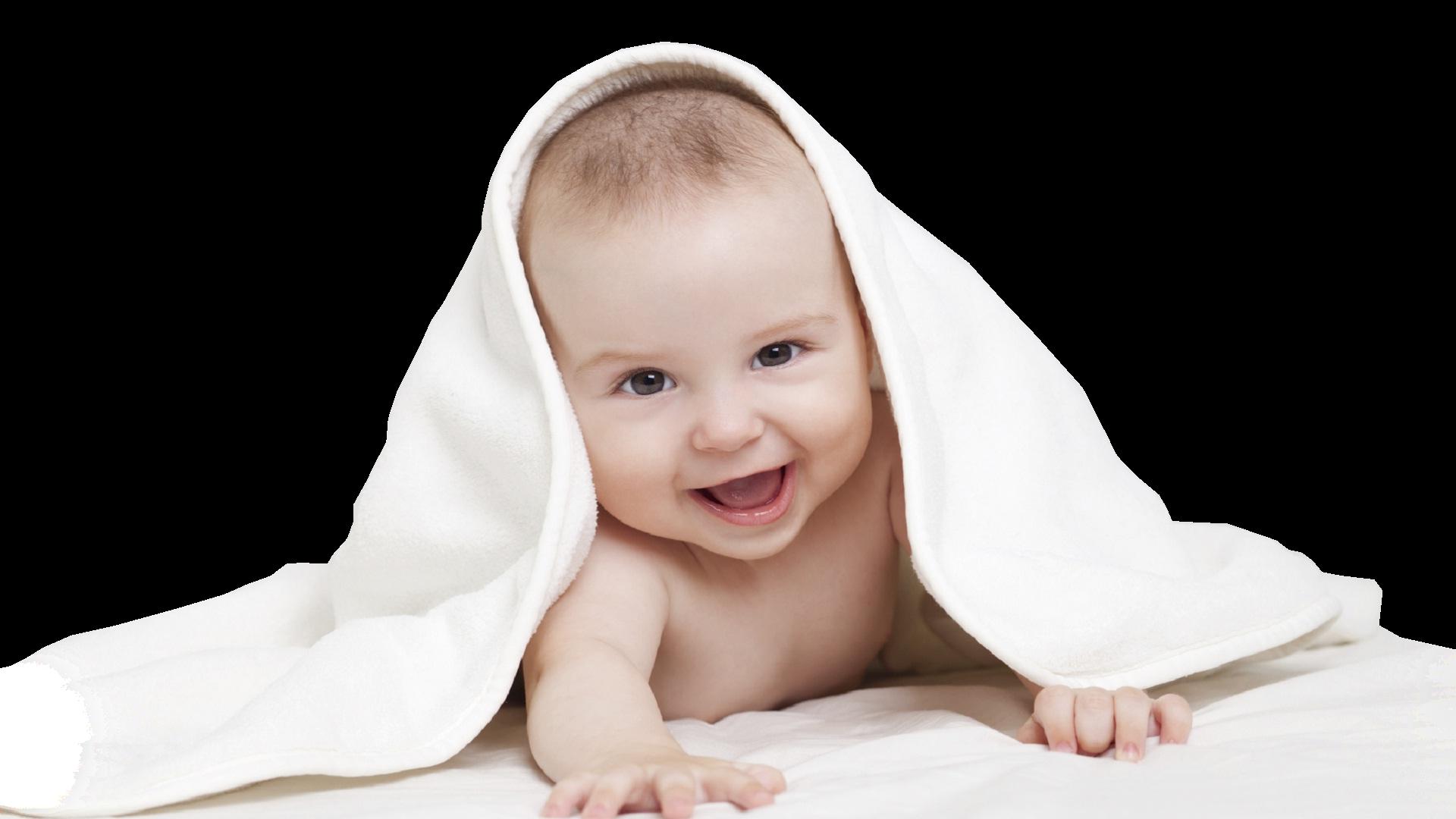 Üst dudak bağı bebeklerde emmeyi nasıl zorlaştırır? - Dudak bağı muayenesi - Dudak bağı belirtileri - Bebeğinizde üst dudak bağını nasıl anlayabilirsiniz? - Bebeklerde üst dudak bağının belirtileri - Üst dudak bağına bağlı dudak ortasında yuvarlak çıkıntı olması - Dudak bağına bağlı üst dişlerde ayrılma