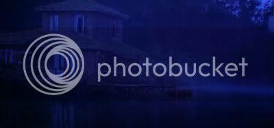 http://i631.photobucket.com/albums/uu31/nickikim07/Kaaka%20Kaaka/PDVD_024.jpg