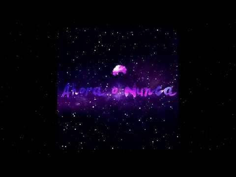 Apache: Ahora o Nunca (Album) 2017 [Venezuela]