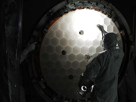 http://www.mothertrip.com/wp-content/uploads/2009/10/Kepler-image-1.jpg