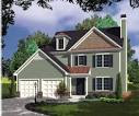 low cost house designs | decoration