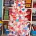 Little white tree by *jenny b allsorts