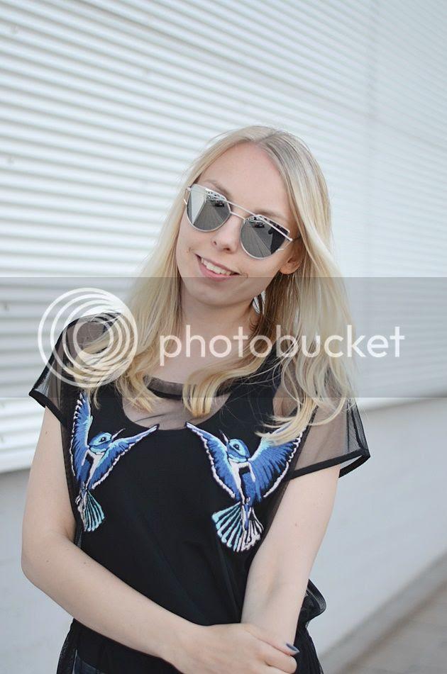 photo Lintumekko004_zpsvicnn7pp.jpg