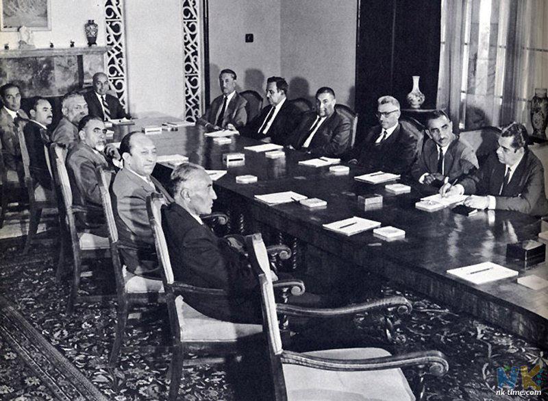 Galeria de fotos do Afeganistão dos anos 50 e 60 22