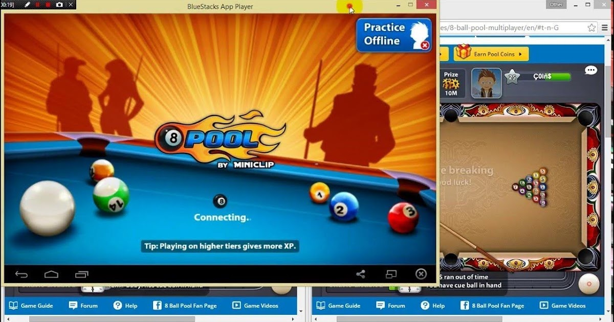 8Ballpool.Gameshack.Ws 8 Ball Pool Hack Mod 4.2.0 ... -