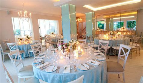 Wedding Venues in Plettenberg Bay   The Plettenberg Hotel
