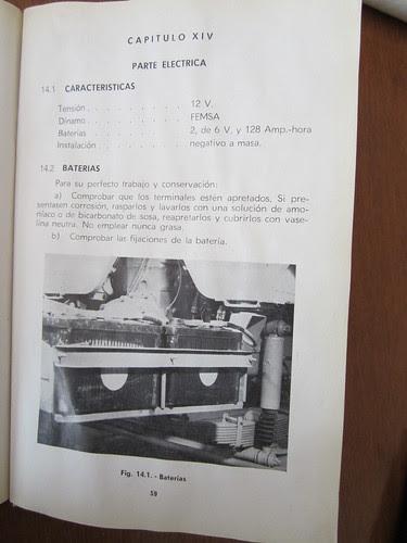 Imagen 1821