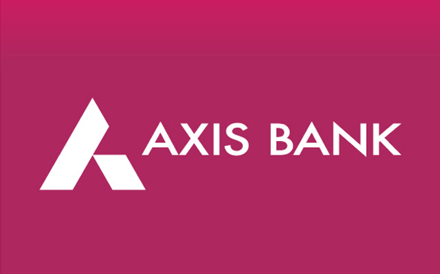 Image result for AXIS BANK