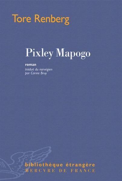 Mapogo