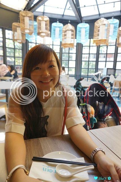photo 6_zps1n6zg7mh.jpg