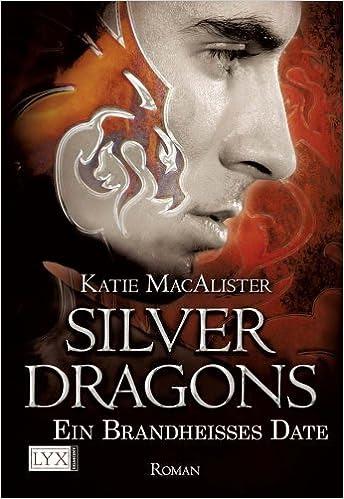 Silver Dragons 01