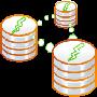 Nova atualização: E-mail de notificação para o nome  de domínio de validade