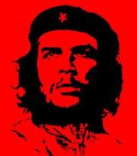 Che Lives!