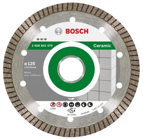 Sokomo bosch 2608602479 disque tron onner diamant for Disque dur miroir