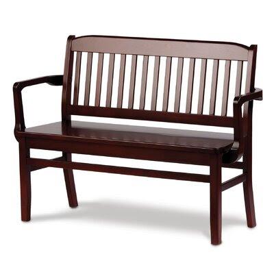 Holsag Benches | Wayfair - Entryway Bench, Garden Benches