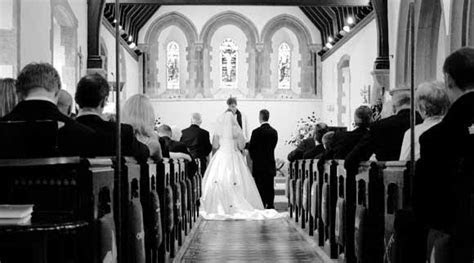 Processional Wedding Ceremony Songs
