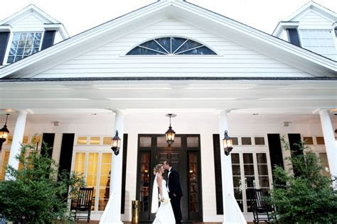 Shepherd's Hollow Golf Club Photos, Ceremony & Reception