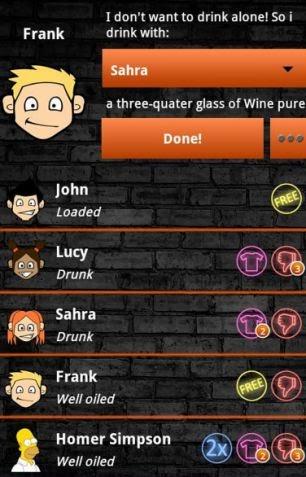 Online Spiele Zu Zweit An 2 Pc