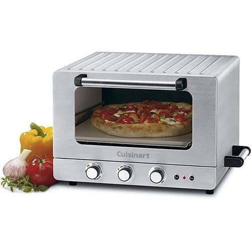 ... Classic Countertop Oven, Stainless Steel Best Toaster Oven to Buy