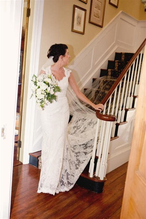 Forever Yours 46227 Wedding Dress   Tradesy
