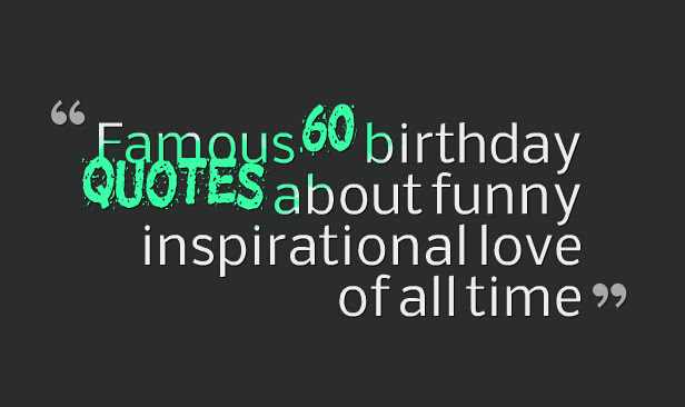 quotes – Page 3 – quotes,inspirational quotes,life quotes ...