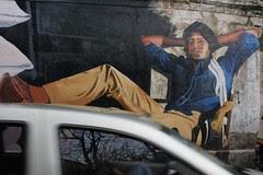 Daawar Saab, Main Aaaj bhi Fenke hue paise nahi Leta by firoze shakir photographerno1