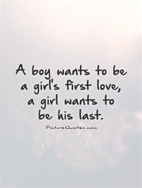 What A Girl Wants Love Quotes