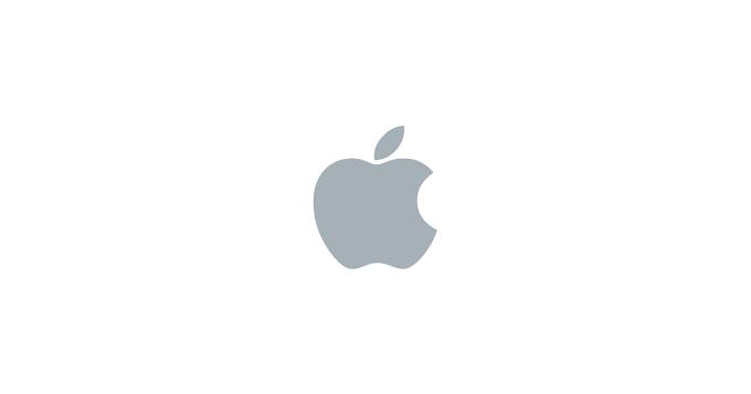 """İOS """"iPhone'a geri yüklenemedi. Bilinmeyen bir hata oluştu"""" Hatası ÇÖZÜMÜ"""