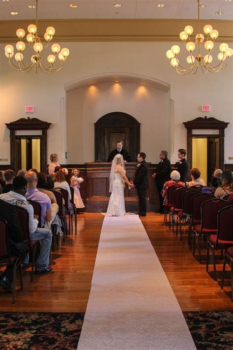 Courthouse wedding. Gwinnett Historic Courthouse Wedding