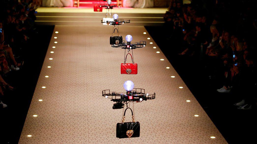 Risultati immagini per dolce gabbana fashion devotion
