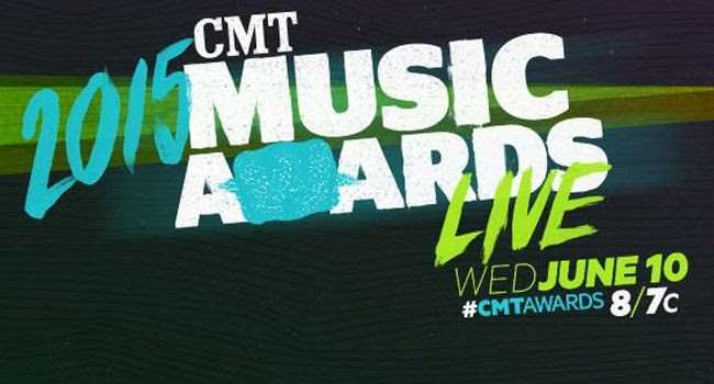 2015 CMT Music Awards photo cmt-music-awards-2015.jpg