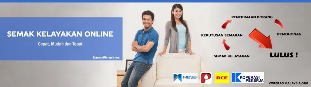 Image result for www.pinjamankoperasi.net