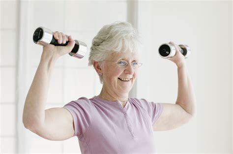 strength training moves  women