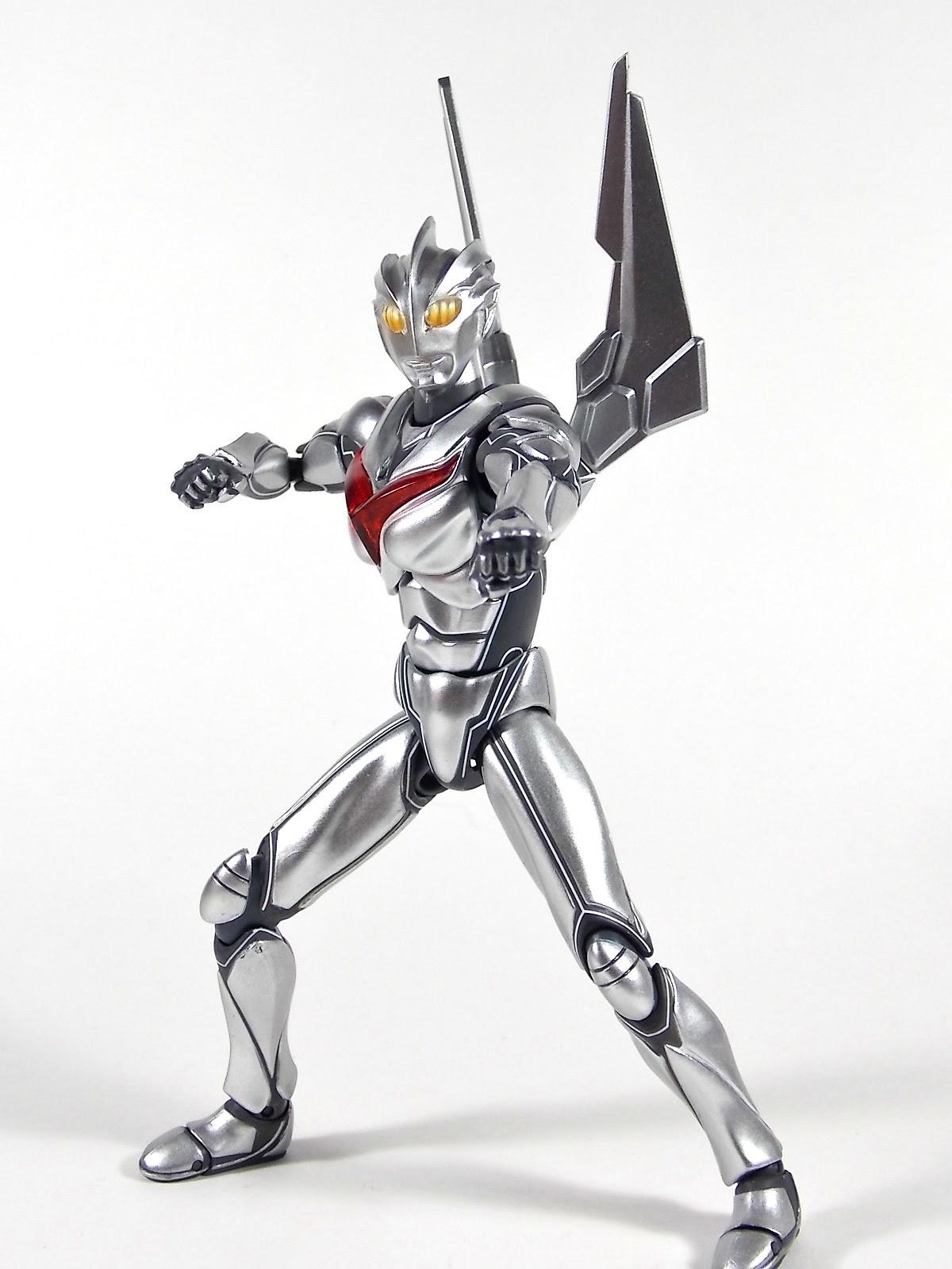 8800 Foto Penampakan Ultraman Asli Terbaru
