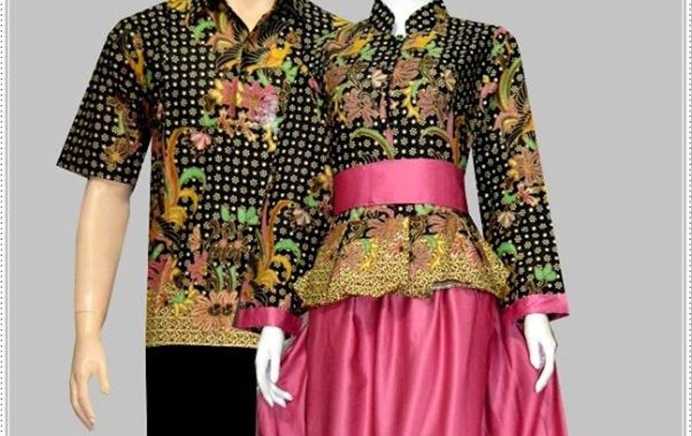 35+ Baju Pesta Couple Warna Pink, Trend Model!