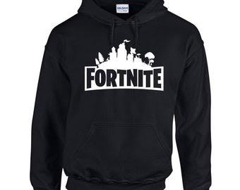 885c2942ed Fortnite Hoodie Kids   Fortnite Mobile Adalah